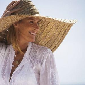 Ibiza hoeden overzicht