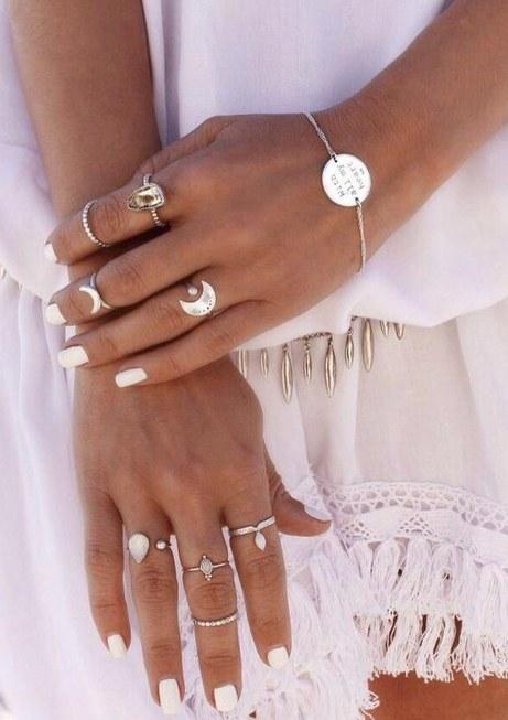 Ibiza jewels